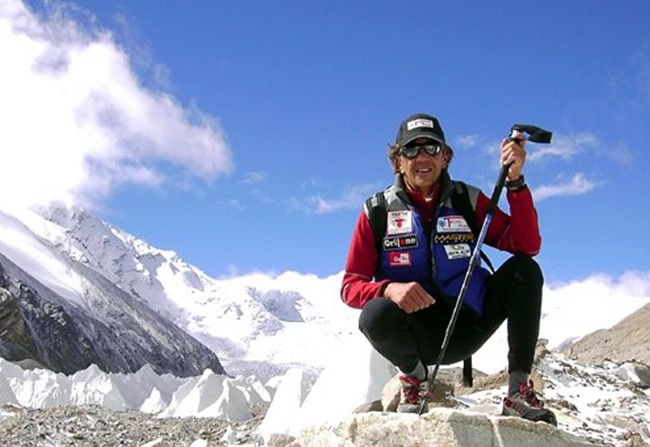 mario-merelli-alpinista_650x447